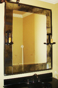 Atlanta Glass Company | Residential and Commercial ...